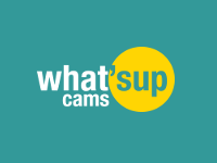 http://www.whatsupcams.com/