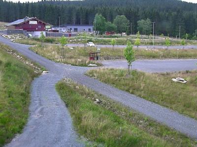 wurmberg webcam live